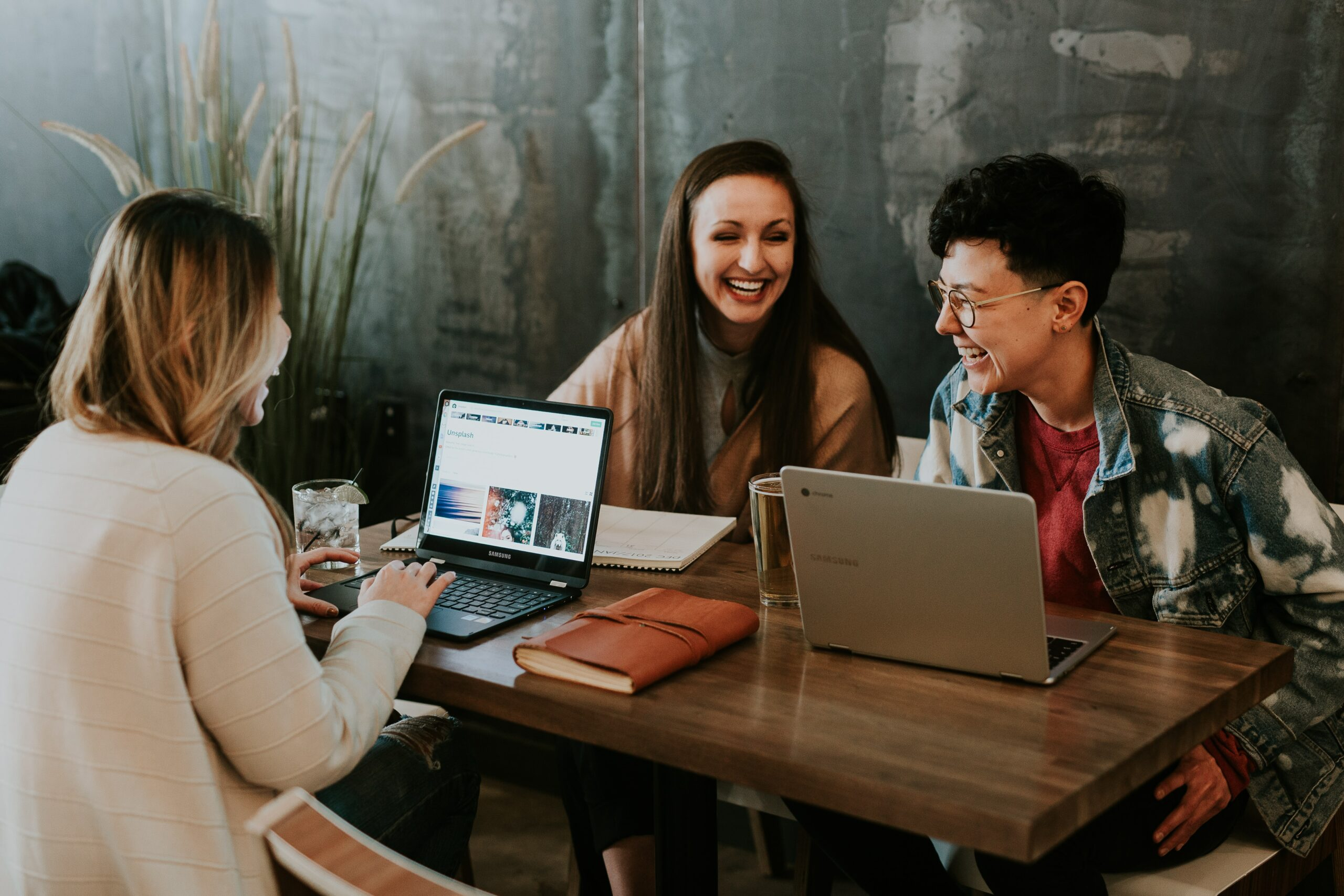 Netværksvalidering – brug dit netværk når du søger job